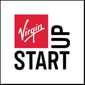 virgin-startup.png