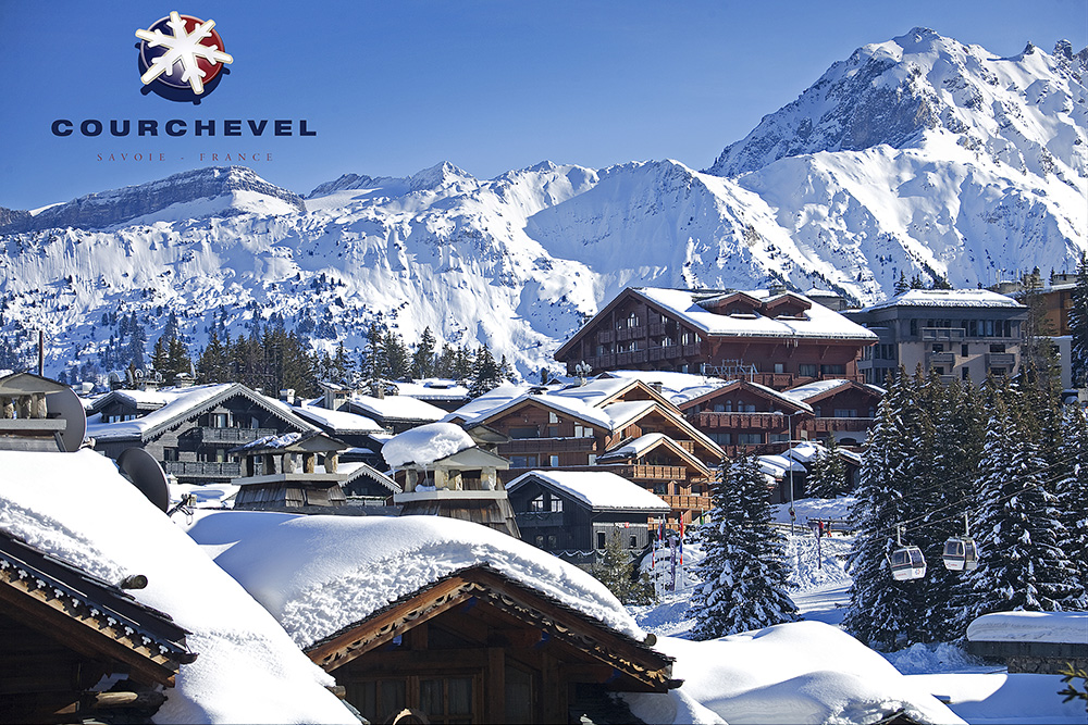 3.0-chalet-Snowy-Day-Courchevel.jpg