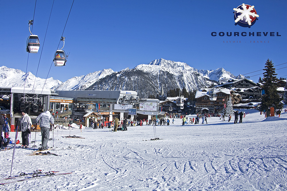 6.0-chalet-Panda-Courchevel-.jpg
