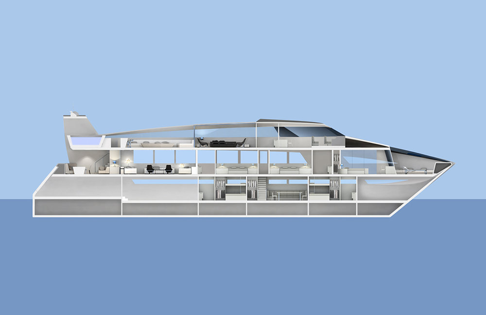 yacht-RH1-coupe-long.jpg