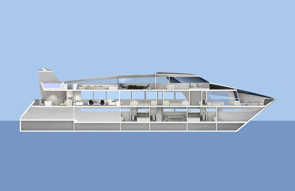 yacht-RH1-coupe-long.jpg