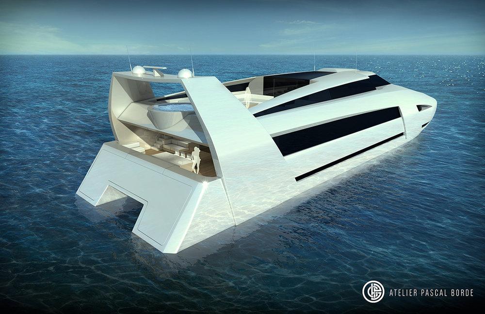 yacht-RH1-scene-2.jpg