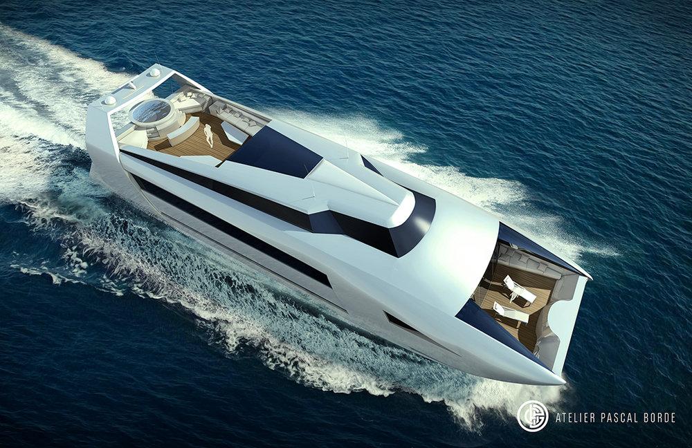 yacht-RH1-scene-4.jpg