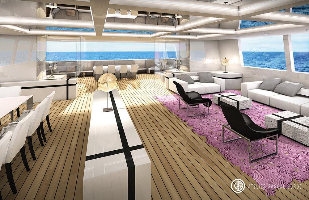 yacht-RH1-scene-6.jpg