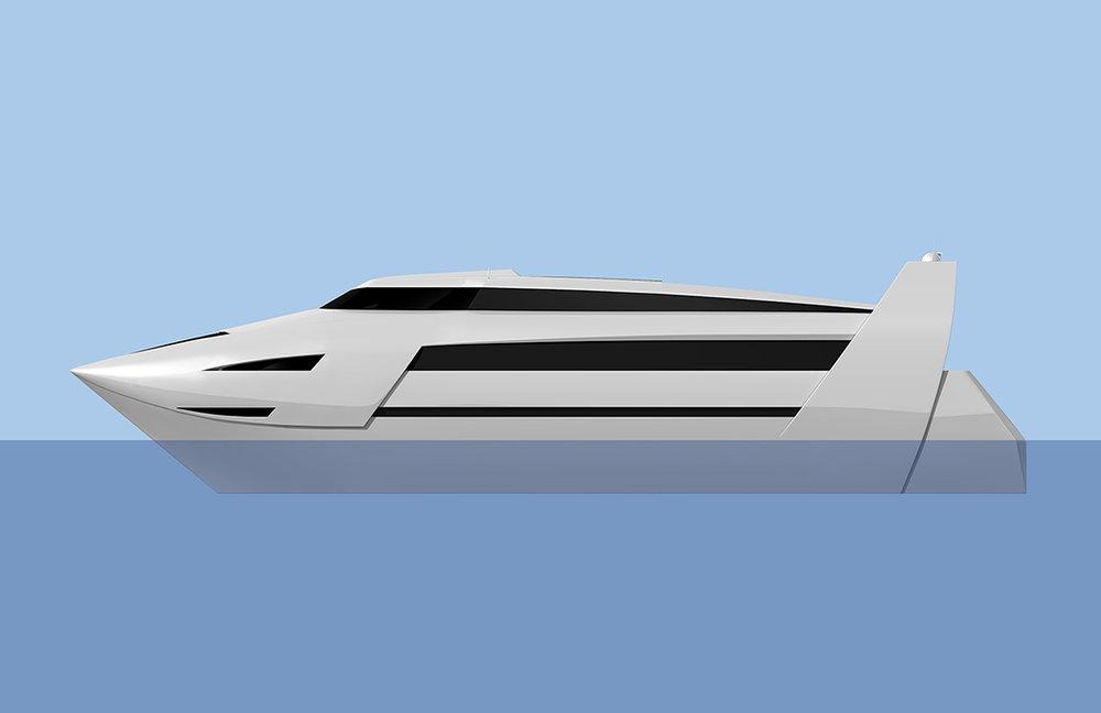 yacht-RH1-scene-face.jpg