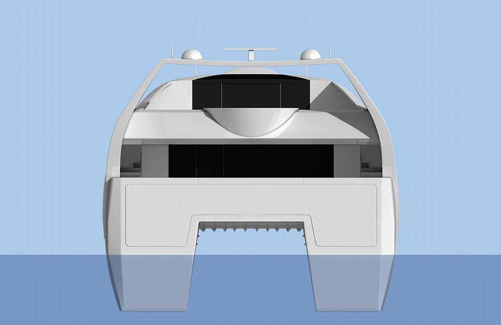 yacht-RH1-scene-poupe.jpg