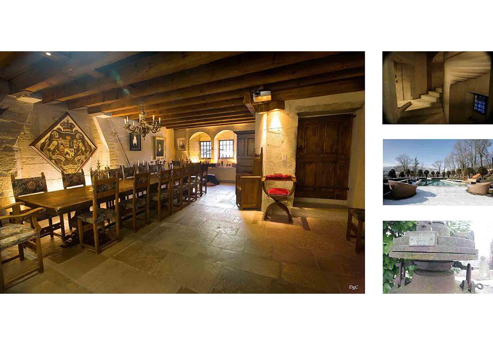 21.6-chateau-Nov-reno.jpg