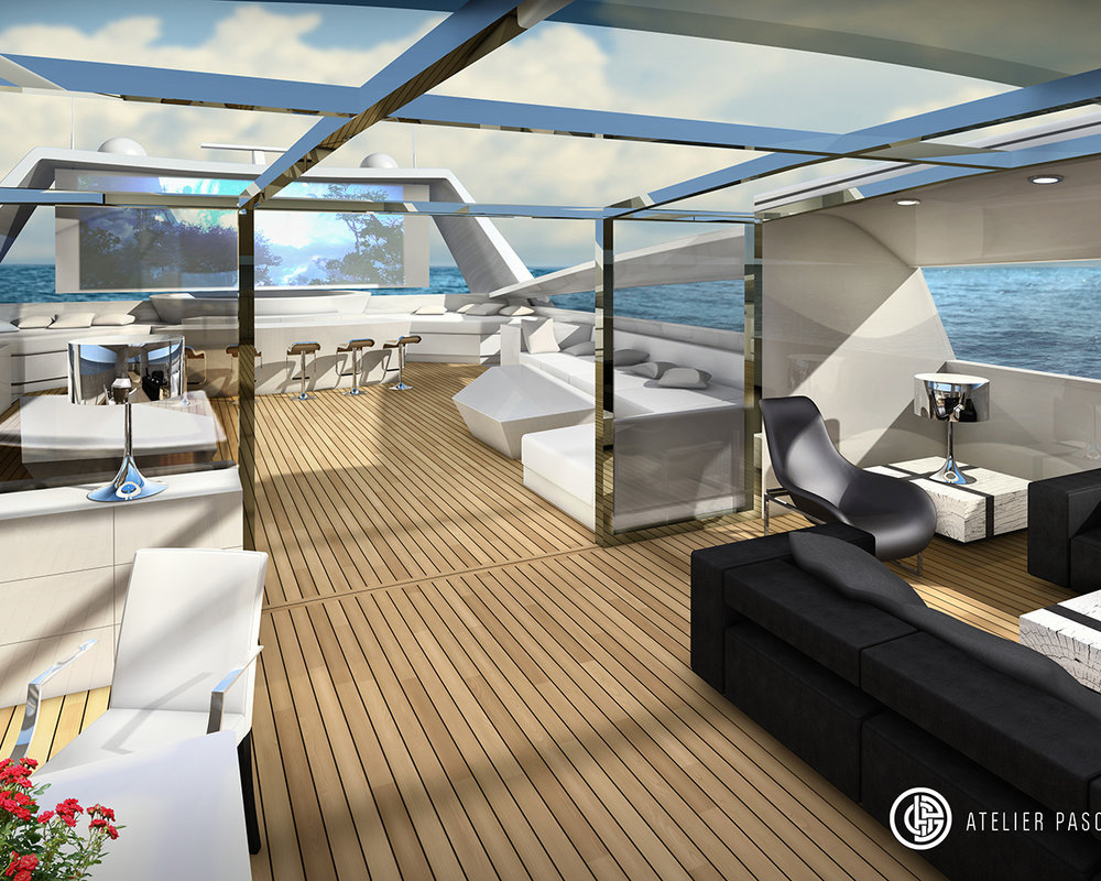 78-yacht-RH1-scene-7.jpg