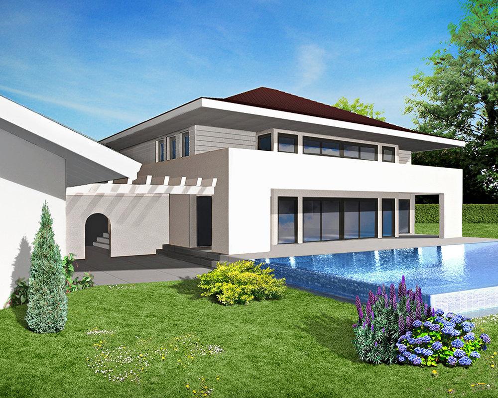 82 villa st genis  image 3D en cours.jpg