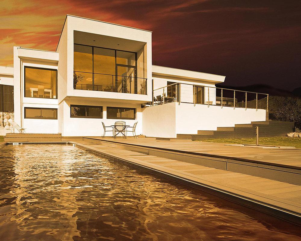 83 villa Annecy.jpg