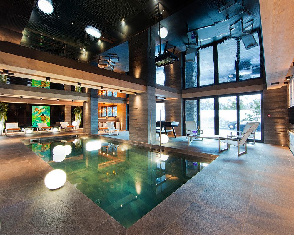 89 piscine int V3 IMG_8312.jpg