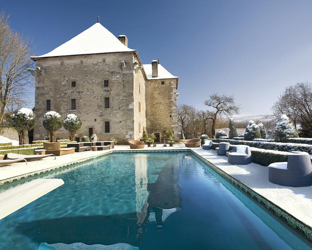 93 chateau Nov hiver.jpg