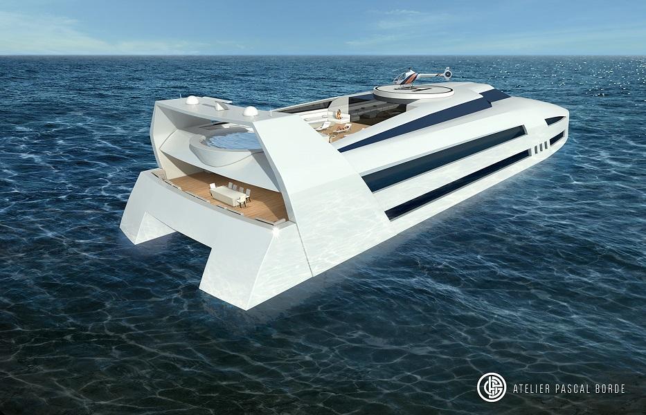 yacht-RH2-scene-2-web.jpg