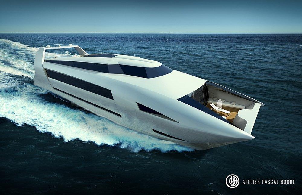 yacht-RH1-scene-1.jpg