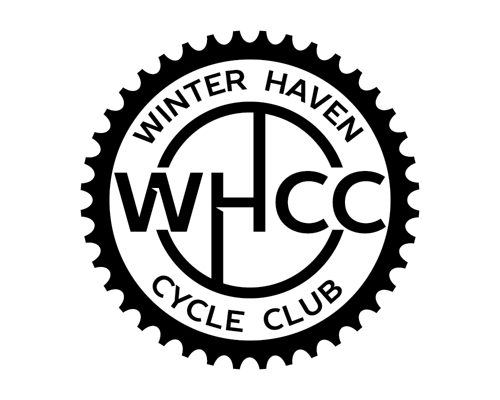 Winter Haven Cycle Club