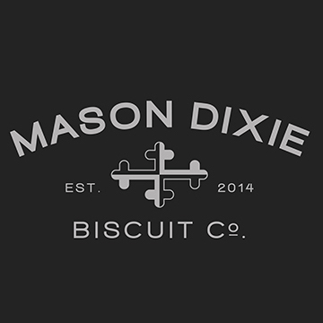 Mason Dixie Biscuit Co.