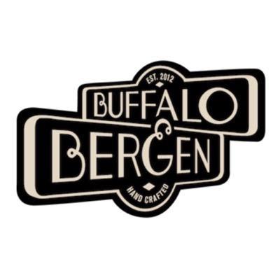 Buffalo Bergen