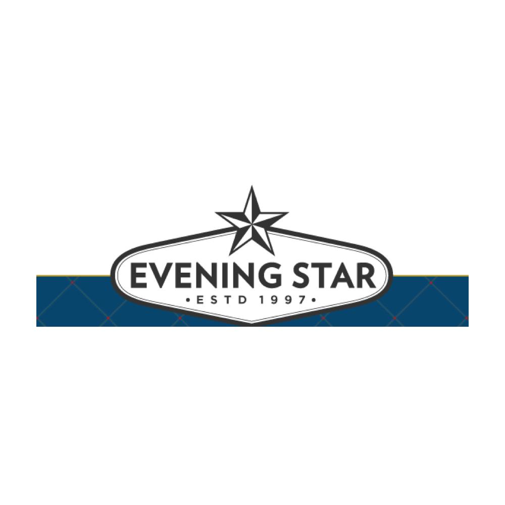Evening Star Cafe.001.jpeg
