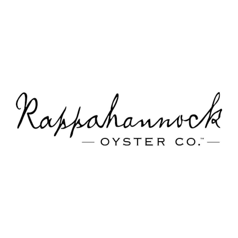 Rappahonnock Oyster Co.001.jpeg