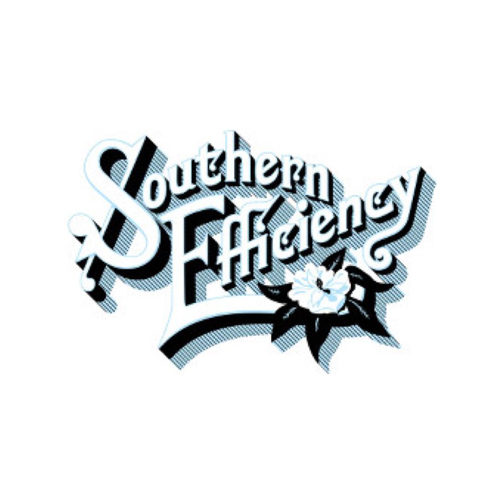 Southern Efficiency.001.jpeg