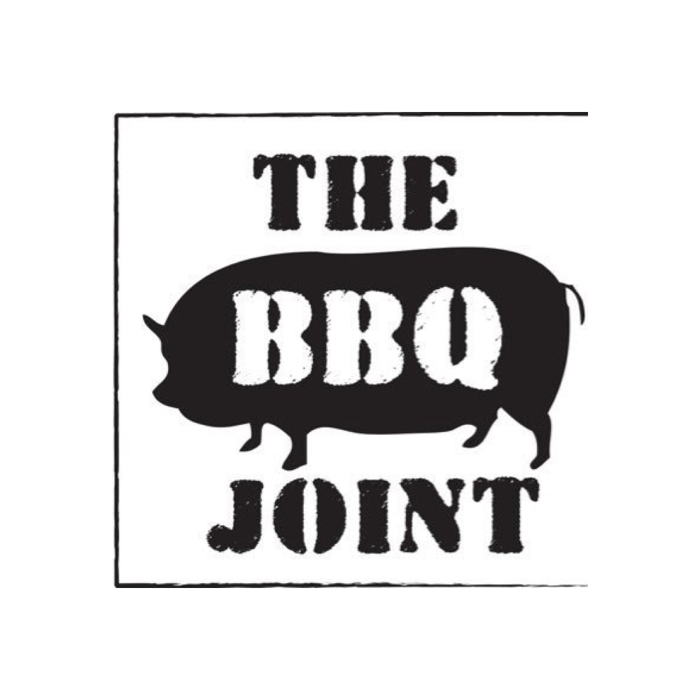 The BBQ Joint.001.jpeg