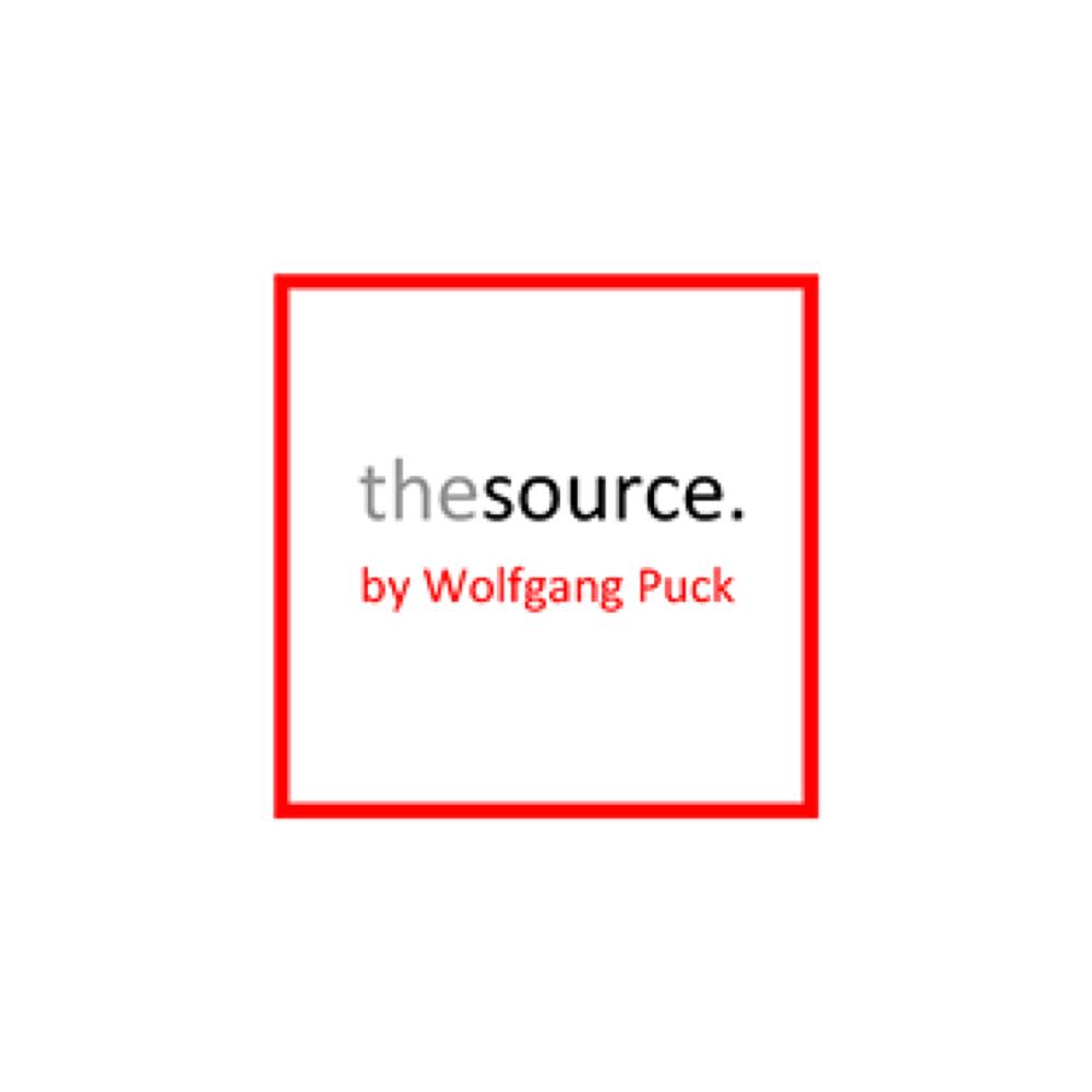 The Source.001.jpeg