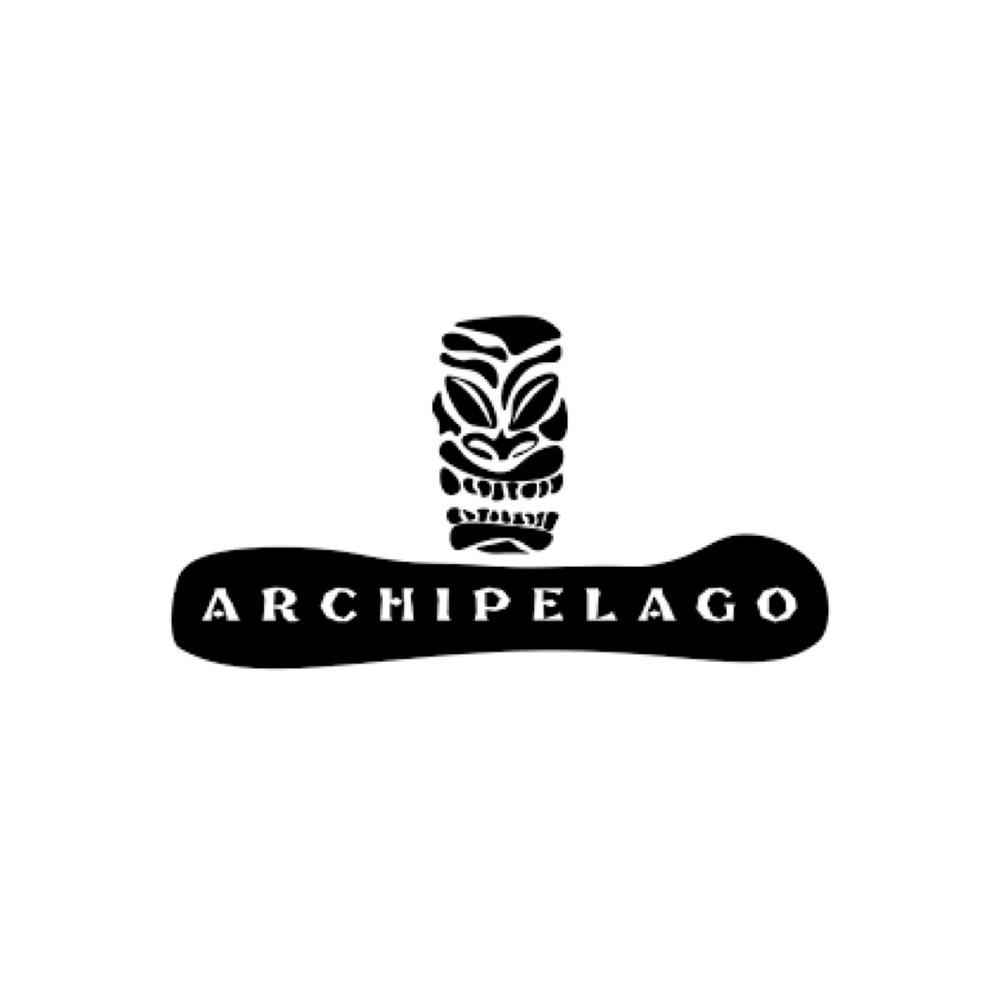 Archipelago.001.jpeg