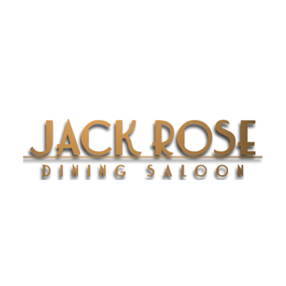Jack Rose Dining Saloon.001.jpeg
