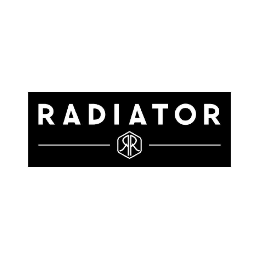Radiator.001.jpeg