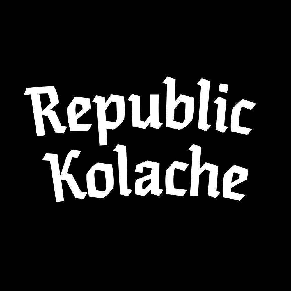 Republic Kolache.001.jpeg