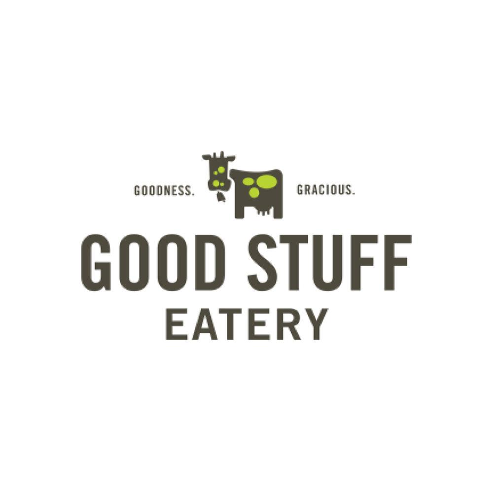 Good Stuff Eatery.001.jpeg
