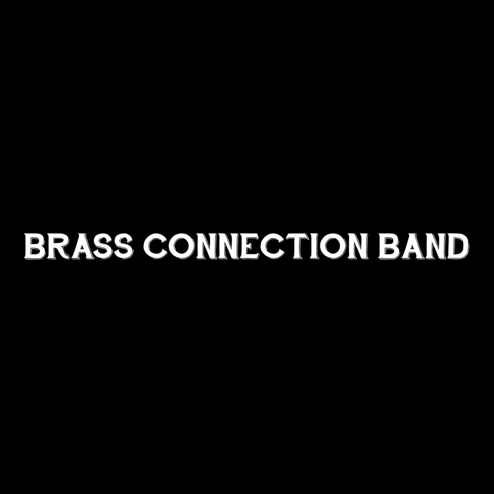 brass connection band.001.jpeg