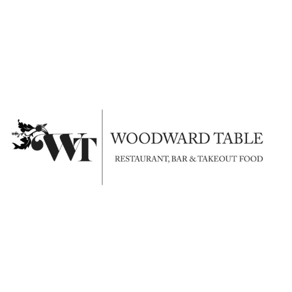 woodward.001.jpeg