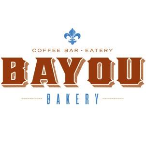 Bayou Bakery Logo_SQUARE.jpg