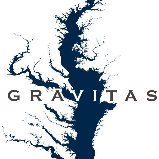 Gravitas.png
