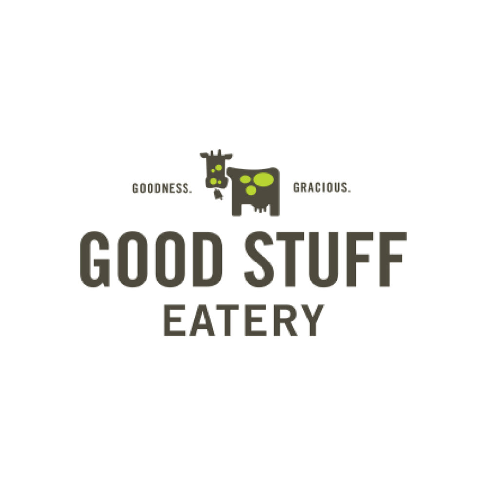 Good Stuff Eatery.001.jpeg
