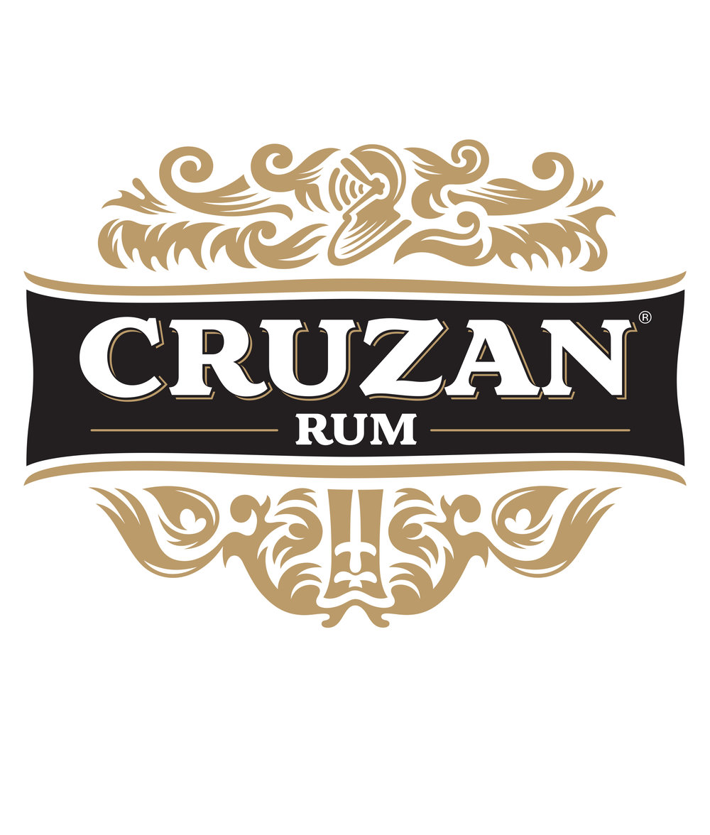 Cruzan Rum.001.jpeg