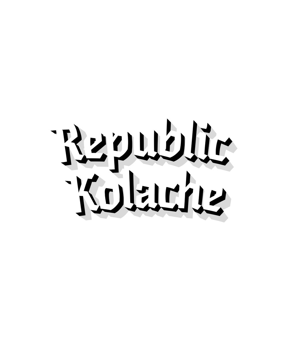 Republic Kolache.001.jpeg