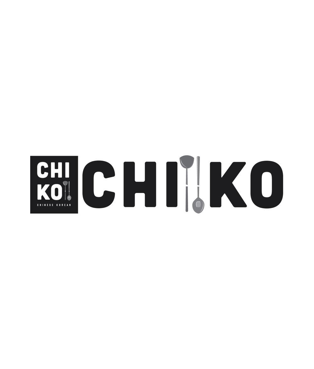 chiko.001.jpeg