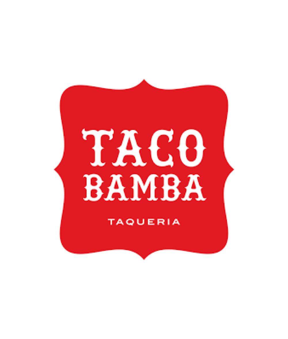 taco bamba.001.jpeg