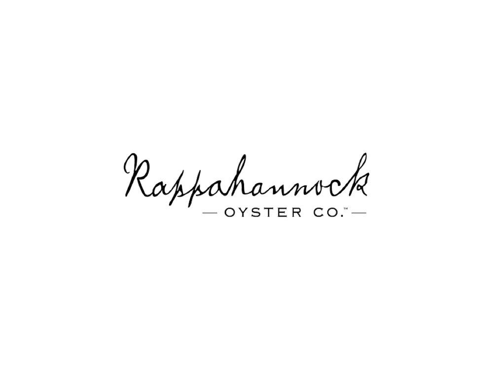 Rappahannock.001.jpeg