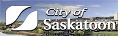 Saskatoon City Logo.jpg