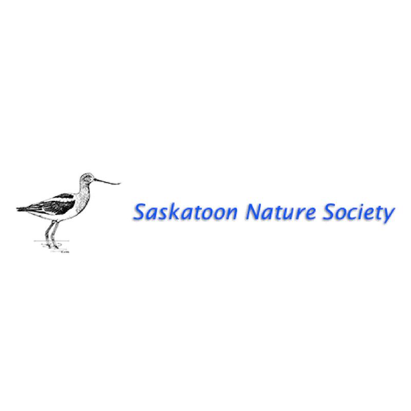 Saskatoon Nature Society.png