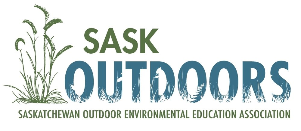 saskOutdoors-logocolour-words.jpg