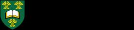 uofs-logo.png