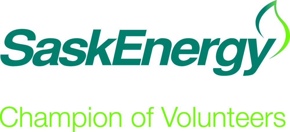SaskEnergy - Champion of Volunteers.jpg