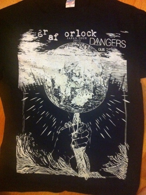 graf-orlock-dangers-tour-shirt.jpg