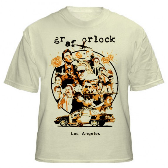 graforlock_heat-572x572.jpg