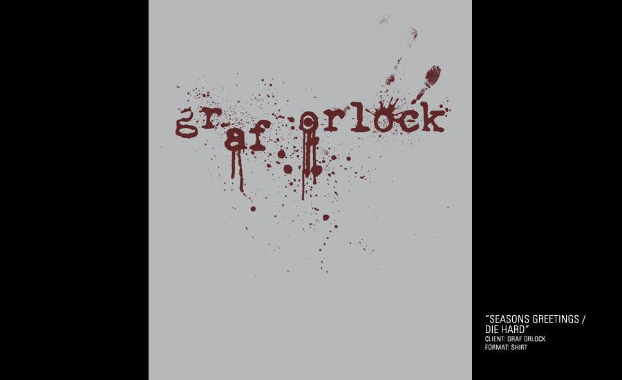graforlockdiehardshirt_905.jpeg