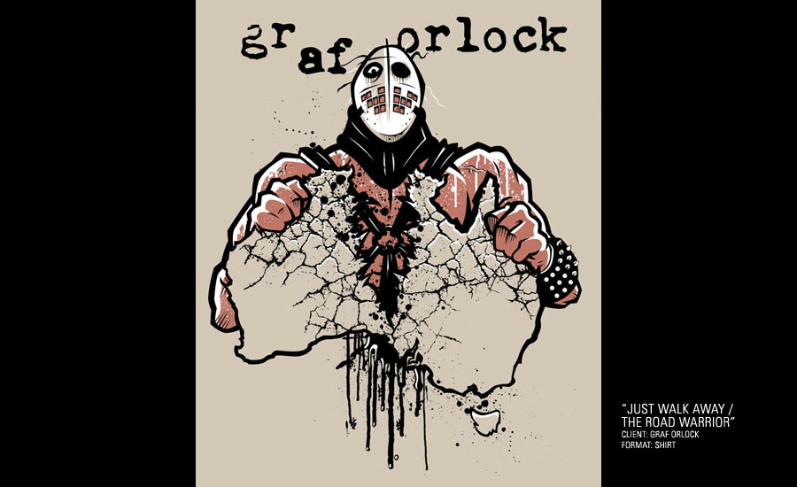 graforlockroadwarriorshirt_905.jpg